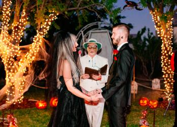 20171031-bodas-halloween10