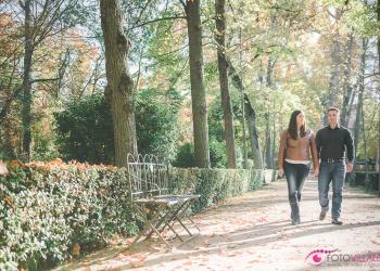 Aranjuez-preboda-030-1