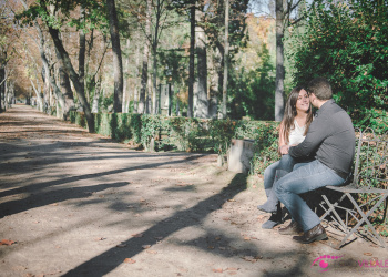 Aranjuez-preboda-070-1