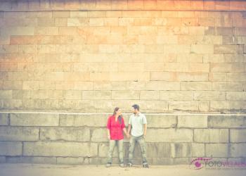 Fotografo-de-Bodas-en-Madrid-Preboda-Templo-DebodSergio-y-Natalia014