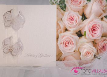 Fotos-de-boda-Espino-de-Torote-1