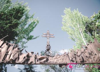 Fotos-de-boda-Espino-de-Torote-10-1