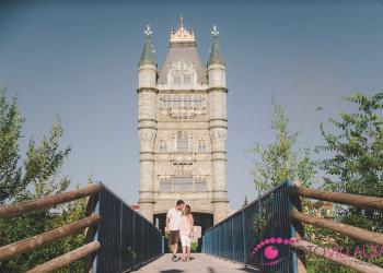 Fotos-de-boda-Espino-de-Torote-10-2