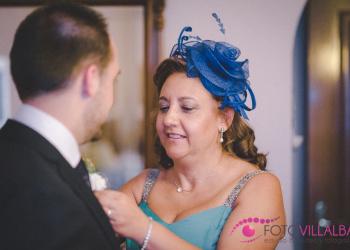 Fotos-de-boda-Espino-de-Torote-10