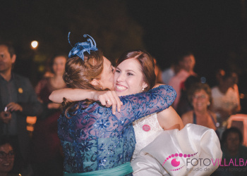 Fotos-de-boda-Espino-de-Torote-100