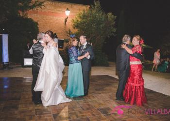Fotos-de-boda-Espino-de-Torote-101