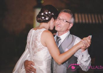 Fotos-de-boda-Espino-de-Torote-102