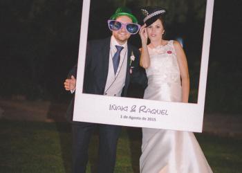 Fotos-de-boda-Espino-de-Torote-107