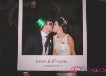 Fotos-de-boda-Espino-de-Torote-108
