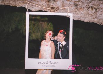 Fotos-de-boda-Espino-de-Torote-109
