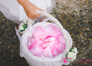 Fotos-de-boda-Espino-de-Torote-11-1