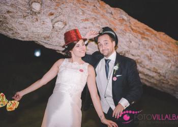 Fotos-de-boda-Espino-de-Torote-110