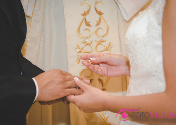 Fotos-de-boda-Espino-de-Torote-12-1
