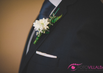 Fotos-de-boda-Espino-de-Torote-12