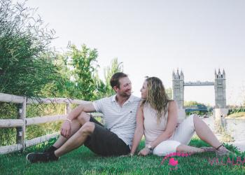 Fotos-de-boda-Espino-de-Torote-13-1