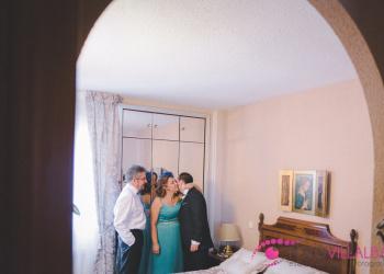 Fotos-de-boda-Espino-de-Torote-13