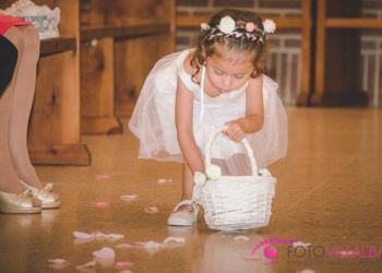 Fotos-de-boda-Espino-de-Torote-15-1
