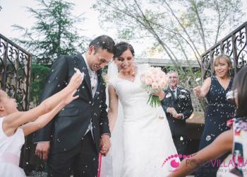 Fotos-de-boda-Espino-de-Torote-16-2