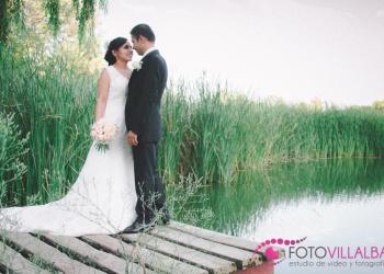Fotos-de-boda-Espino-de-Torote-17-1