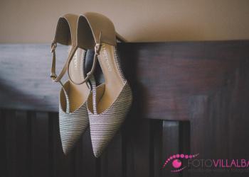 Fotos-de-boda-Espino-de-Torote-17