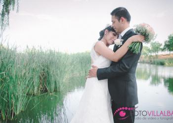 Fotos-de-boda-Espino-de-Torote-18-1