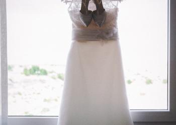 Fotos-de-boda-Espino-de-Torote-18