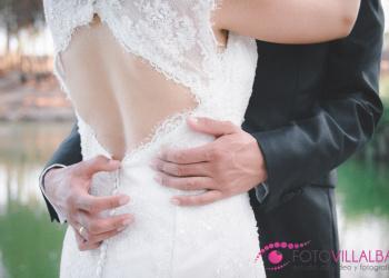 Fotos-de-boda-Espino-de-Torote-19-1