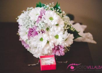Fotos-de-boda-Espino-de-Torote-19