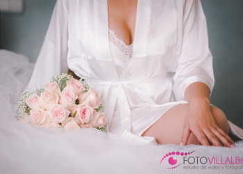 Fotos-de-boda-Espino-de-Torote-2-1