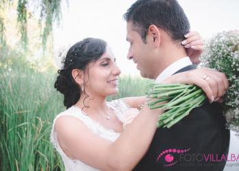 Fotos-de-boda-Espino-de-Torote-20-1