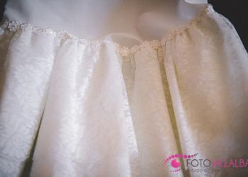 Fotos-de-boda-Espino-de-Torote-20