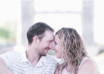 Fotos-de-boda-Espino-de-Torote-21-1