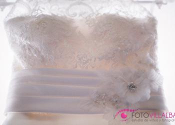 Fotos-de-boda-Espino-de-Torote-21