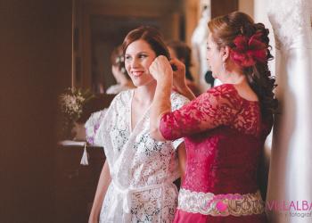 Fotos-de-boda-Espino-de-Torote-22-1