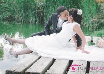 Fotos-de-boda-Espino-de-Torote-23-1