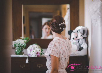 Fotos-de-boda-Espino-de-Torote-23