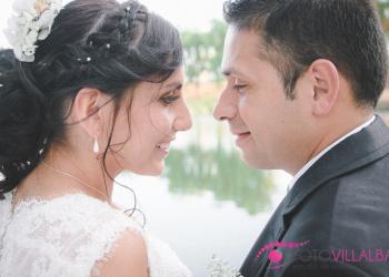 Fotos-de-boda-Espino-de-Torote-24-1