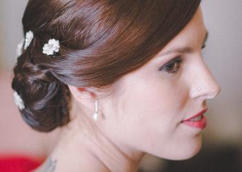 Fotos-de-boda-Espino-de-Torote-24