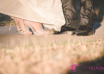 Fotos-de-boda-Espino-de-Torote-25-1