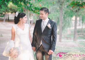 Fotos-de-boda-Espino-de-Torote-26-1