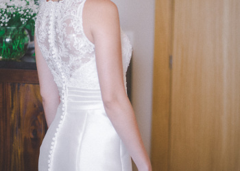 Fotos-de-boda-Espino-de-Torote-26