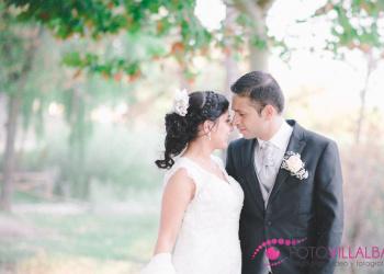 Fotos-de-boda-Espino-de-Torote-27-1