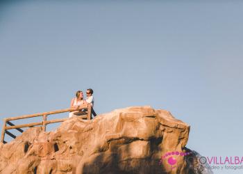 Fotos-de-boda-Espino-de-Torote-28-1