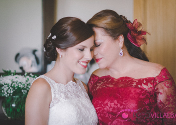 Fotos-de-boda-Espino-de-Torote-28