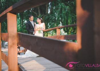Fotos-de-boda-Espino-de-Torote-29-1