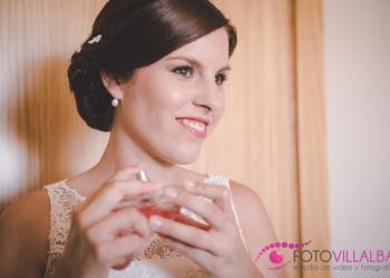 Fotos-de-boda-Espino-de-Torote-29
