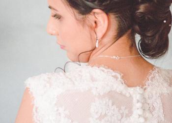 Fotos-de-boda-Espino-de-Torote-3-1