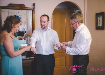 Fotos-de-boda-Espino-de-Torote-3