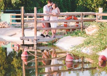 Fotos-de-boda-Espino-de-Torote-30-1