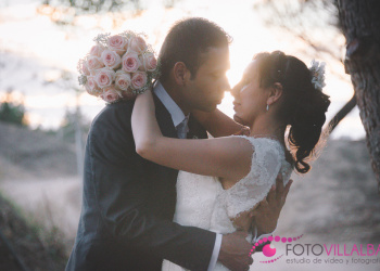 Fotos-de-boda-Espino-de-Torote-30-2